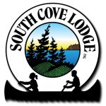 http://www.southcovelodge.ca/wp-content/uploads/2015/01/logo-only1-e1422304238928.png